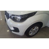 Fiat Mobi 1.0 Way 0km 2019 Contado / Financiado