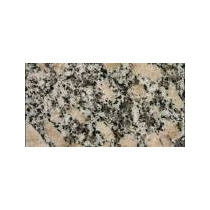 Marmoles Y Granitos A Medida 0,50 X 0,50