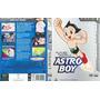 Astro Boy Serie Completa $ 60 Cada Dvd