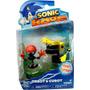 Figuras De Sonic Boom Orbot Y Cubot ! - Minijuegosnet