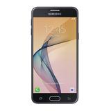 Samsung Galaxy J5 Prime Liberado 16gb 4g Mandy Hogar