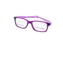 eaffd7324d Busca lentes para niños con los mejores precios del Argentina en la ...