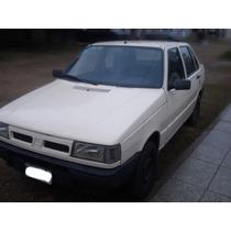 Fiat Duna 1.7 Disel 96