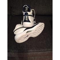 Zapatillas Basquet Nike