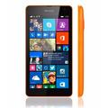Nokia Lumia 535 * Nuevos * Libres * 8gb * Gtia * Tope Cel