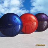 Melodrum | Serie Pocket |(steel Tongue Tank Drum )
