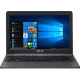 Notebook Asus Intel 2gb 32gb 11.6' Ultra Slim Windows 10