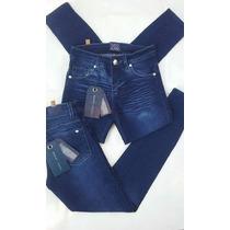 Jeans Skinny Tucci