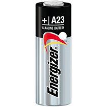 Pila A23 Energizer Bateria A 23 Por Unidad Alarmas Cordoba