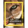 Enciclopedia De Los Animales National Geographic - Lote X 4