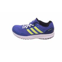 Zapatillas Adidas Duramo 7 Running Talle 38 Nuevas Sin Caja