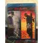 Blu-ray Jeepers Creepers 1 & 2 / Incluye 2 Films