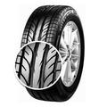 185/65 R14 Bridgestone Potenza Giii G Iii Civic