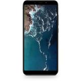 Xiaomi Mi A2 64gb 4gb Ram Dual Camera + Funda Y Envio Gratis