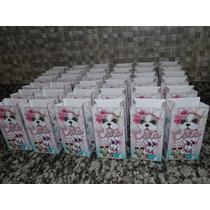 Souvenirs Infantiles, Simones ( Perritos ) 30 Unidades