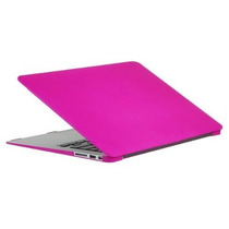 Incipio Macbook Air De 13 Pulgadas Pluma Funda Ultralight Ha