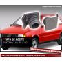 Tapa Aceite Fiat Duna Uno 88 Al 00