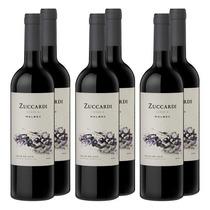 de66af7e144 Busca fercha2730 con los mejores precios del Argentina en la web ...