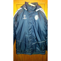 Camperon Chelsea Adidas Talle S