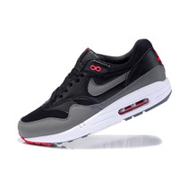 Zapatillas Nike Air Max 87 Originales