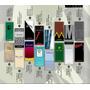 Perfumes Alternativos Para Hombre Importados Excelentes