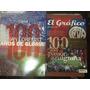 San Lorenzo Libros Y Revistas