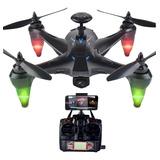 Drone Profesional Gw198 Gps Camara Hd Fpv Wifi 5g Brushless