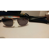 ** Oportunidad ** Lentes Rusty Kona Coast Impecables
