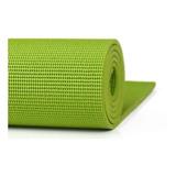 Colchoneta Mat Yoga Pilates Fitness Gym 180cm X65cm X5 Mm