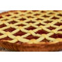 Tortas-mesas Dulces-tarta Tofi-lemon Pie-frola-coco-cup Cake