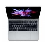 Macbook Pro 2017 Core I5 8gb 128gb 13.3 Retina Nuevas