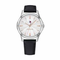 69f6d809d6ec Busca Reloj Tommy dama malla caucho con los mejores precios del ...