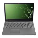 Notebook Lenovo V330 15isk Core I3 4gb 1tb Led 15 Mexx