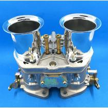 Carburadores Idf 48 Fajs Chinos Tipo Solex Dellorto Weber Em