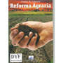 Reforma Agraria - Luparia Dyf