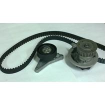 Kit Distribucion Gm Monza Kadet 91/94 Daewoo Espero C/bomba