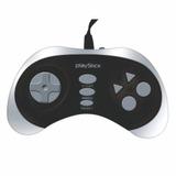 Playstick Consola 8 Bits Plug & Play 76 Juegos Incluidos