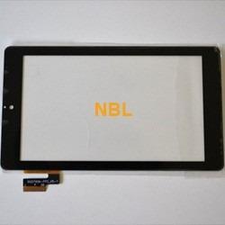 Touch Vidrio Tactil Tablet 7 Kelyx M761dtw Martinez