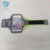 Funda Sport Belt 9 Smartphone 5.5
