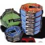 Combo Cable+teclas+termicas+disyuntor