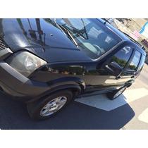 Ford Eco Sport Ant $69000 Y Dni - Permuto $ 138000