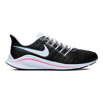 Zapatillas Mujer Nike Air Zoom Vomero 13 2015882 sc