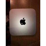 Mac Mini Core I7- 4gb Ram