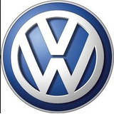 Kit Tren Delantero Para Volkswagen Senda-saveiro-gol