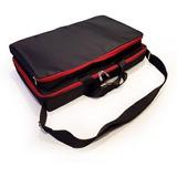 Bolso Premium Sb3 Controlador Y Notebook Hasta 17 Pulgadas