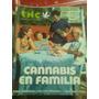 Revista Thc N° 14