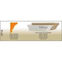 Parthenon Molduras Para Exterior Cp18 170 X 115