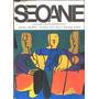 Libro De Arte Moderno : Seoane, Luis - Rafael Squirru