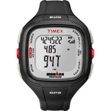 Timex Ironman Easy Trainer Gps- Super Promo!!!
