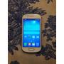 Samsung S3 Mini Usado Para Personal